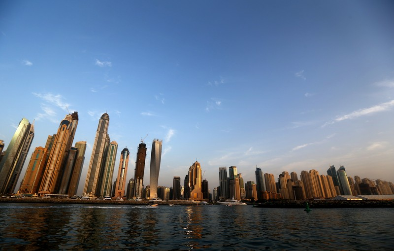 Golfo Persico