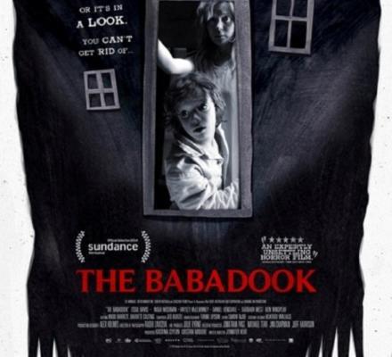 hallowen film horror
