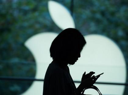 iOS 9 0 2