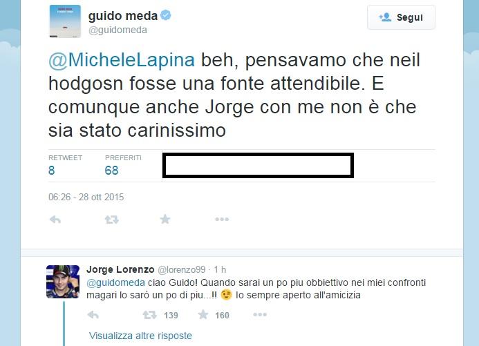 jorge lorenzo guido meda twitter