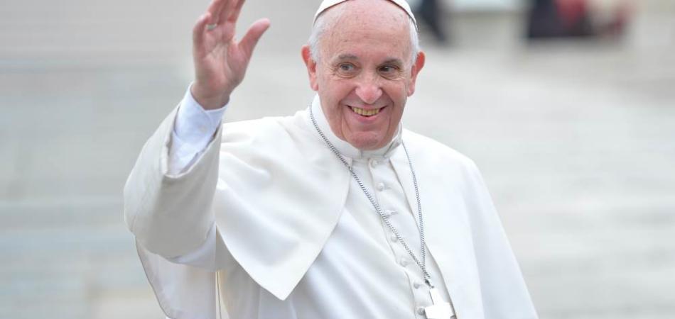papa francesco charamsa