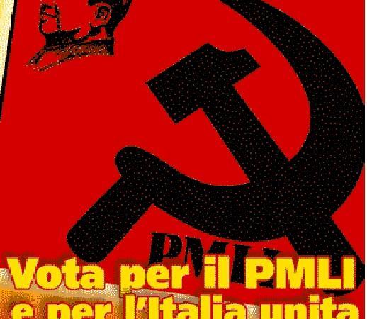 Marxisti Leninisti Isis