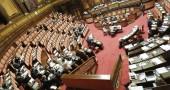 riforma senato articolo 31