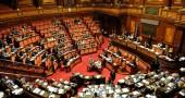 Riforme Senato