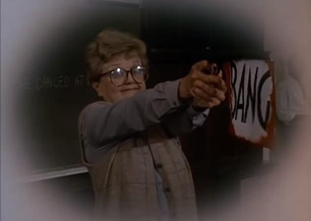 sarzana nonnina detective
