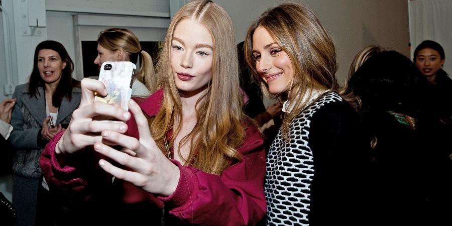 selfie formula