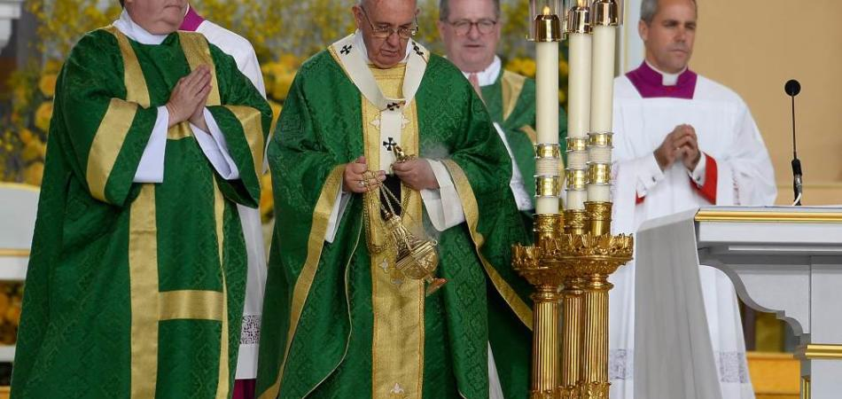 sinodo papa francesco divorziati