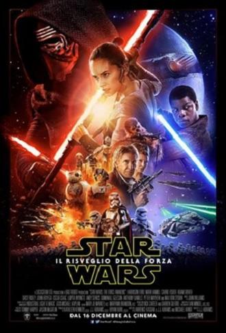 star wars biglietti