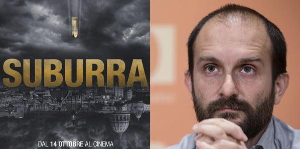 suburra-orfini