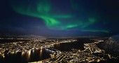 tromso-lights