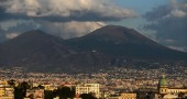 ITALY-NAPLES-TOURISM-FEATURE