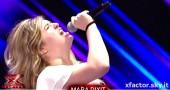 x Factor 9 Maionchi