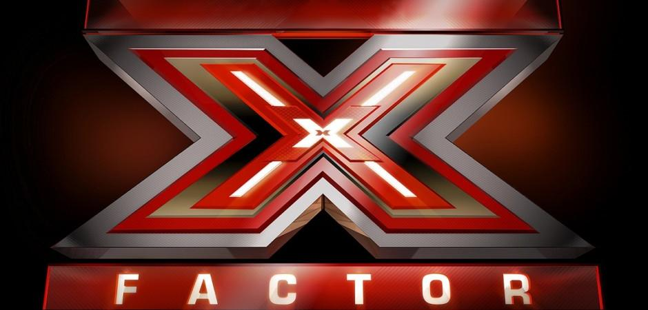x factor 9 2015 diretta