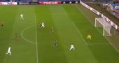 Basilea-Fiorentina 2-2 gol e highlights