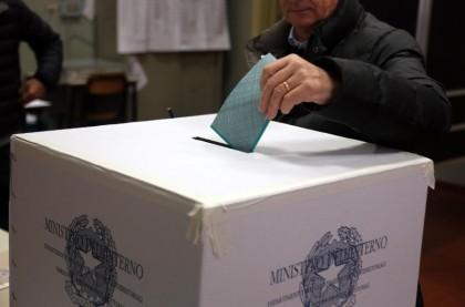 ELEZIONI AMMINISTRATIVE 2016 QUANDO SI VOTA 12 GIUGNO