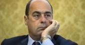 Elezioni Amministrative Roma 2016 Nicola Zingaretti Sindaco
