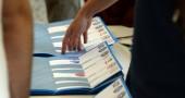 Elezioni amministrative comunali 2016