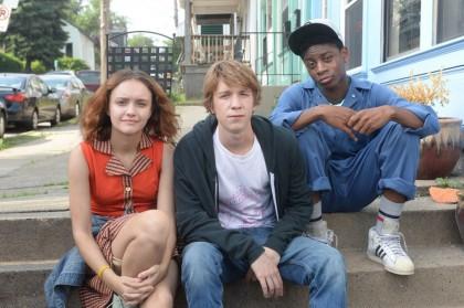 Il TFF con Quel fantastico peggior anno della mia vita fa un'ode al cinema giovanilistico