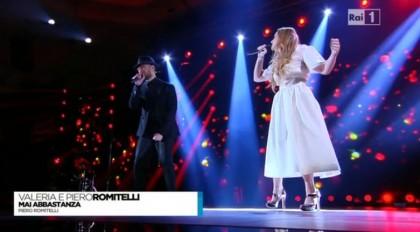 Sanremo Giovani 2016