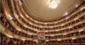 Amianto alla Scala, 4 ex sindaci di Milano indagati