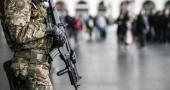 afghano bardonecchia video decapitazioni