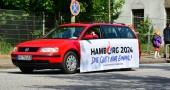 amburgo 2024