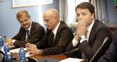 attentato a parigi sicurezza italia