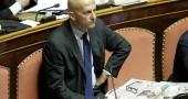 Cassazione: Minzolini condannato per peculato