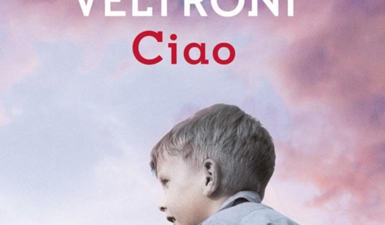 ciao walter veltroni Luca Di Bartolomei