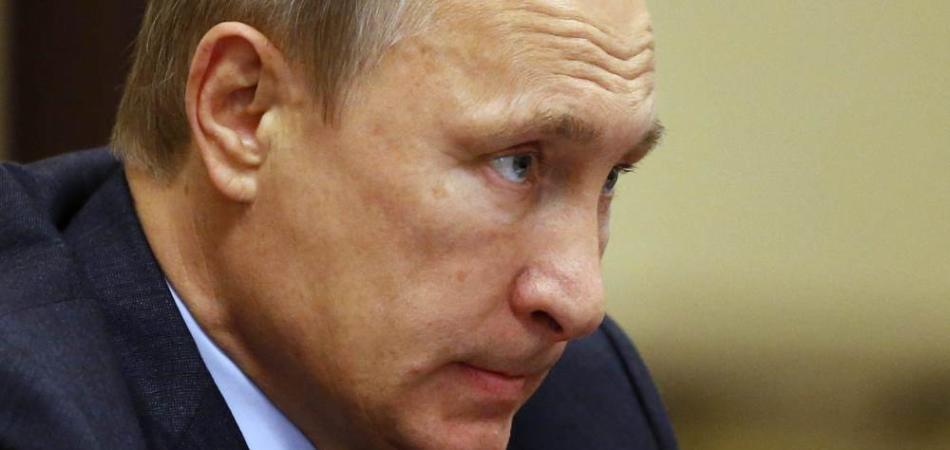 doping russia putin