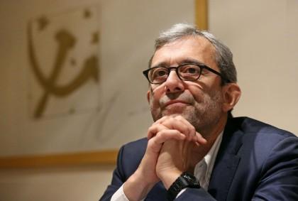 elezioni amministrative roma 2016 roberto giachetti