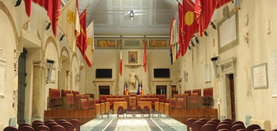 Elezioni Comunali 2016 Roma