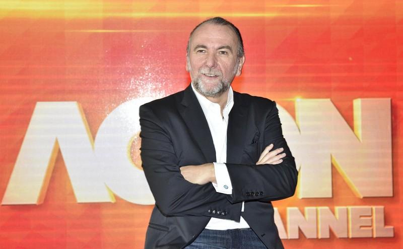 Francesco Becchetti