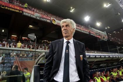 Gabriele Maltinti/Getty Images