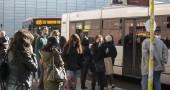 giubileo metro roma