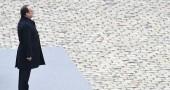 la-marsigliese-parigi