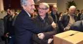 """Roma: Rutelli, """"Prossima Roma"""" non partecipa ad elezioni"""