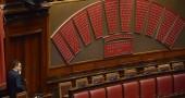 Eutanasia, a marzo alla Camera la pdl per la legalizzazione