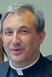 Lucio Angel Vallejo Balda