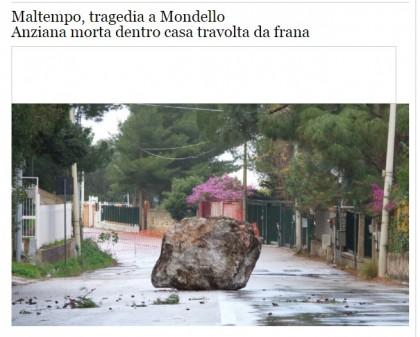 (Immagine da: palermo.blogsicilia.it)