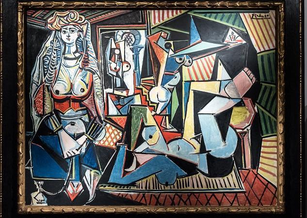 quadri più costosi al mondo