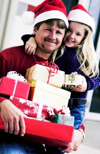 idee regali natale 2015 bambini