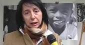 Berlusconi: ultima fermata Quirinale?