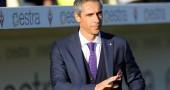 Sassuolo-Fiorentina