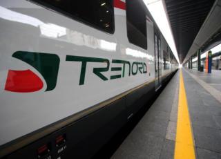 sciopero treni 27 novembre
