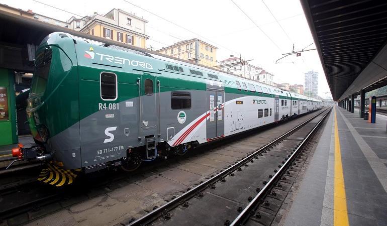 sciopero treni 6 novembre 2015