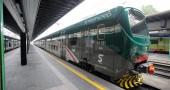 sciopero treni trenord 8 9 dicembre