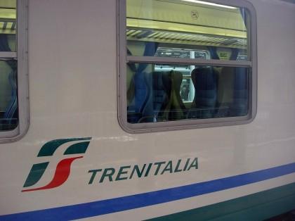 sciopero treni 26 27 novembre