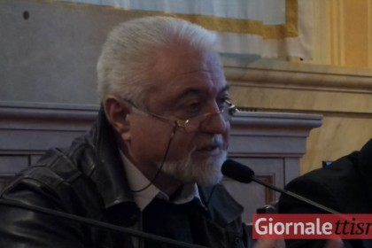 sicignano candidato forza italia