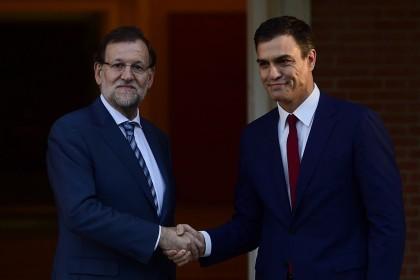 Elezioni Politiche Spagna 2015, data, risultati, partiti: Podemos e Ciudadanos contro Rajoy